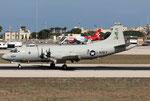 Lockheed P3C U.S.Navy 161594