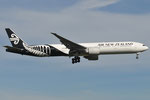 ZK-OKO - Boeing 777-319(ER) - Air New Zealand