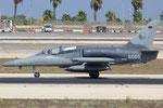 Aero L39 Czech Air Force 6065