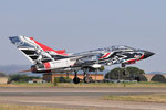 CSX7041 - Panavia Tornado - IDS - RS-01 - Italian Air Force @ GRS