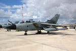 Panavia Tornado Royal Air Force ZA462