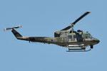 MM81144 - Agusta-Bell AB-212AM - Italian Air Force - 9-44 - 9 stormo @ PSA