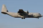 MM62193 - Lockheed C130J Hercules - Italian Air Force 46-59