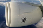 F-GSQP - Boeing 777-328(ER) - Air France