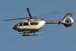 I-LRCT - Eurocopter EC-145 - Air Corporate @ PSA
