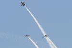 Aero L-39 Albatros - Breitling Jet Team @ GRS