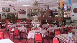 Inside View - Azteca