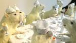 Prost auf Kaiser und Gemetzel: Die Idee, dass Ratten Ratten darstellen war gut, aber in der Umsetzung kaiserlich.