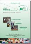 TBRSV 2013/ 2014 mehr!