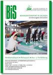 BIS-Sachsen 2013 mehr!