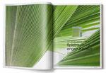 Brillux-Kundenmagazin colore