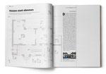 DAB Deutsches Architektenblatt