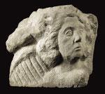 Mother of Man - Limestone