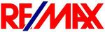 BRIMMO GmbH