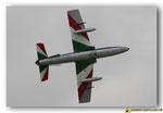 Frecce Tricolori - ITA- RIAT 2013