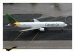 Boeing 767-300ER Camair Co