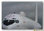 E-6B Tacamo