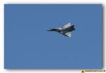 Mirage 2000C 115-LK
