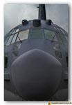 MC-130 Hercules