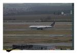 Airbus A330 US Airways