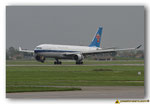 Airbus A330-200 China Southern