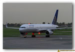 Boeing 757-224ER United Airlines