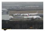 Nid Air France
