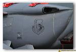 Détail F-15E