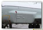 Détail équipement RC-135