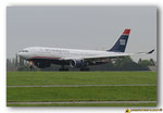 Airbus A330 US Airways