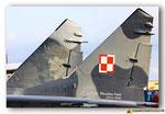Détail MiG-29
