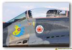 Close up sur MiG-29