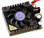 Kingston TurboChip 366 MHz (AMD K6-II 366 MHz)