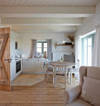 Strandhaus-Fehmarn I