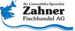 Zahner Fischhandel