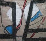 räume1 5 | 2011