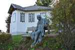 Stifter Villa in Kirchschlag