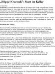 Jubiläum - 10 Jahre Höppe Kroetsch Teil 1 (2004)