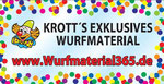 Wurfmaterial 365