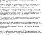 Jubiläum - 10 Jahre Höppe Kroetsch Teil 2 (2004)