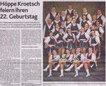 01-04-2017 Aachener Nachrichten