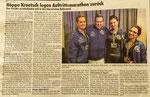 03-15-2017 Eschweiler Zeitung
