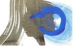 Einfachkarte, Bildnummer: K11E