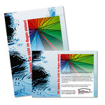Image-Prospekt Renoma GmbH