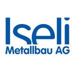 Iseli Metllbau AG
