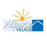 Ferienpark Alpine-Village