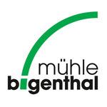 Mühle Bilgenthal