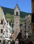 Sterzing - Südtirol by Ralf Mayer