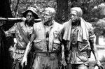 Vietnam Veterans Memorial - Washington D.C. 2009 by Ralf Mayer