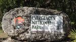 Everglades Nationalpark by Ralf Mayer